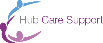 Hub Care Support